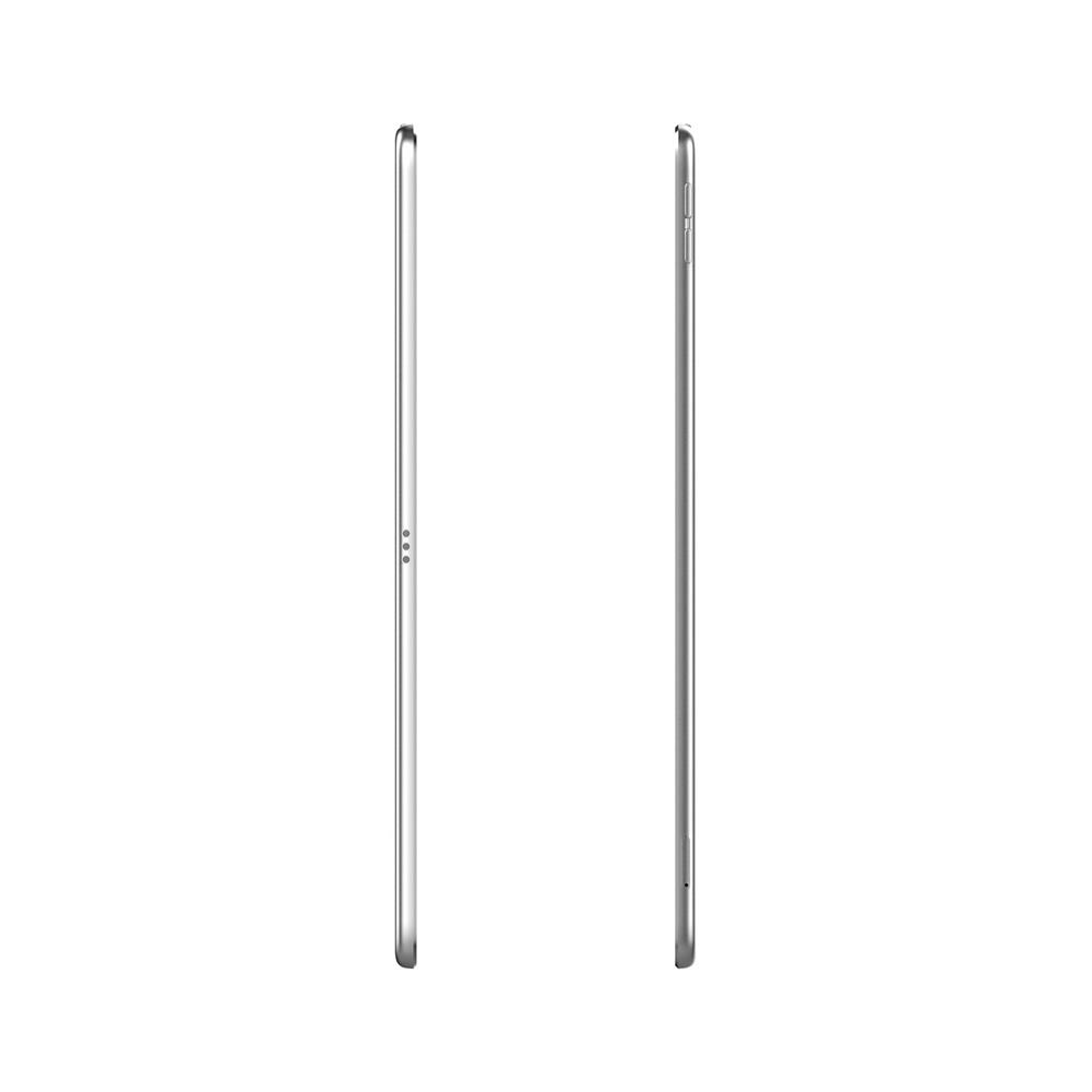 Apple iPad Air 3 10.5 Cellular