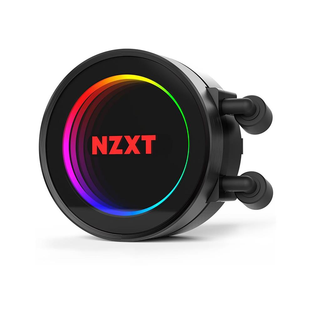 NZXT Vodno hlajenje za procesor Kraken X42 (RL-KRX42-02)
