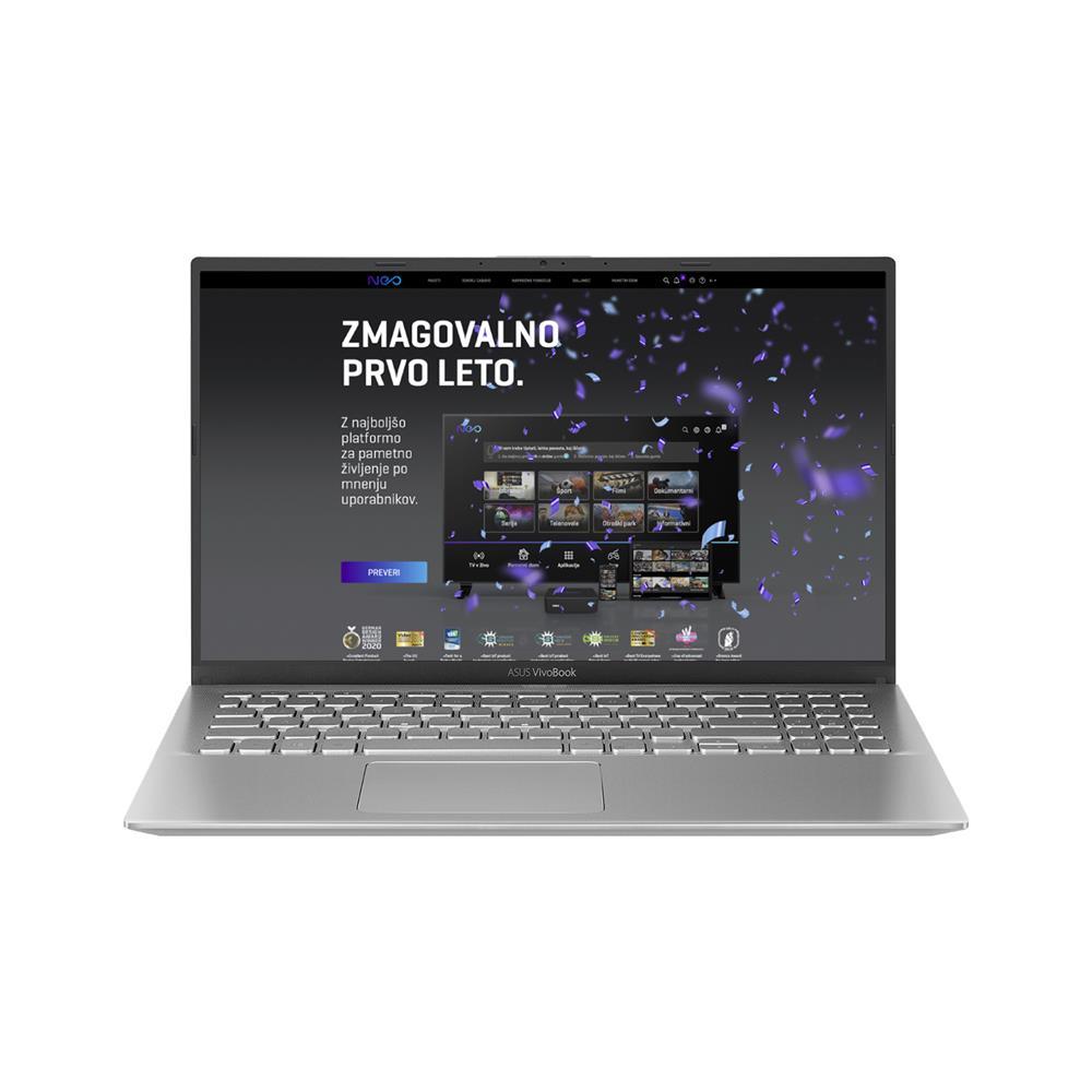 Asus VivoBook 15 X512FJ-EJ320T (90NB0M72-M06250)