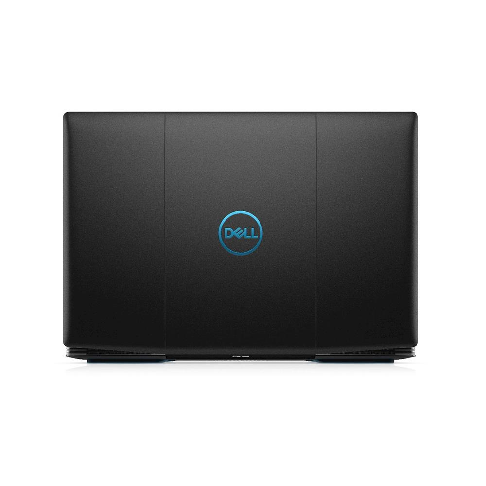 Dell G3 15 3590 (5397184340196)