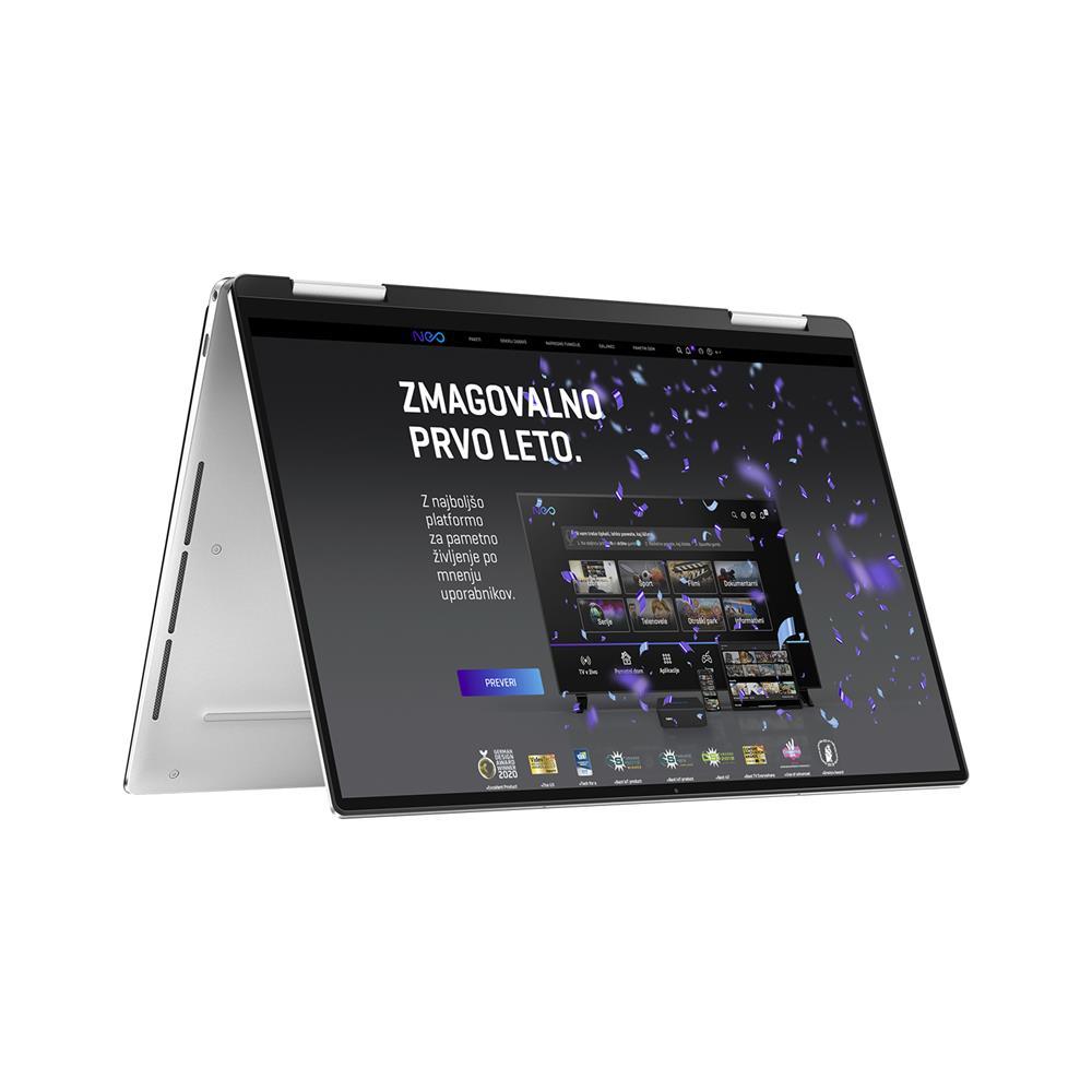 Dell XPS 13 2v1 7390 (5397184340417)