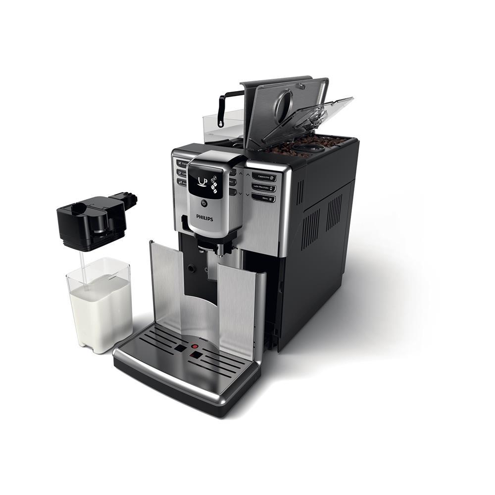 Philips Espresso kavni aparat EP5360/10