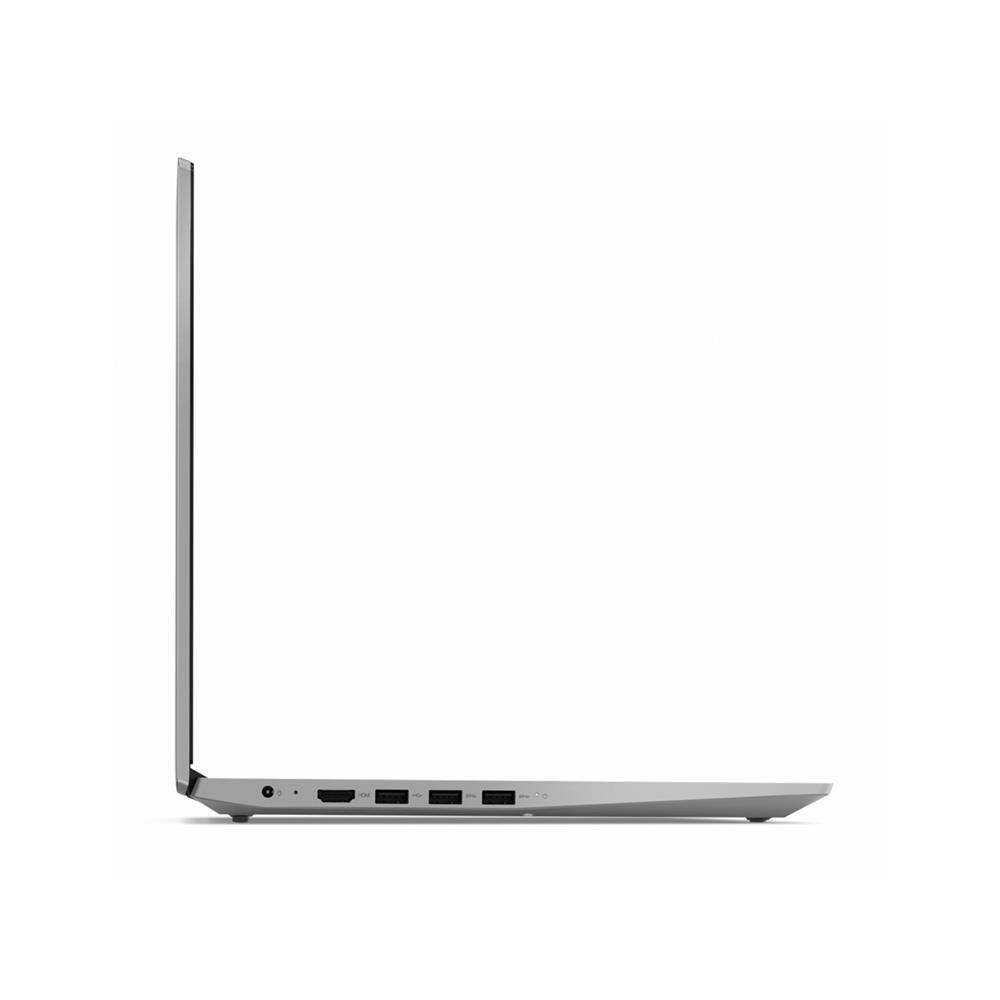 Lenovo IdeaPad S145-15IIL (81W80048SC)