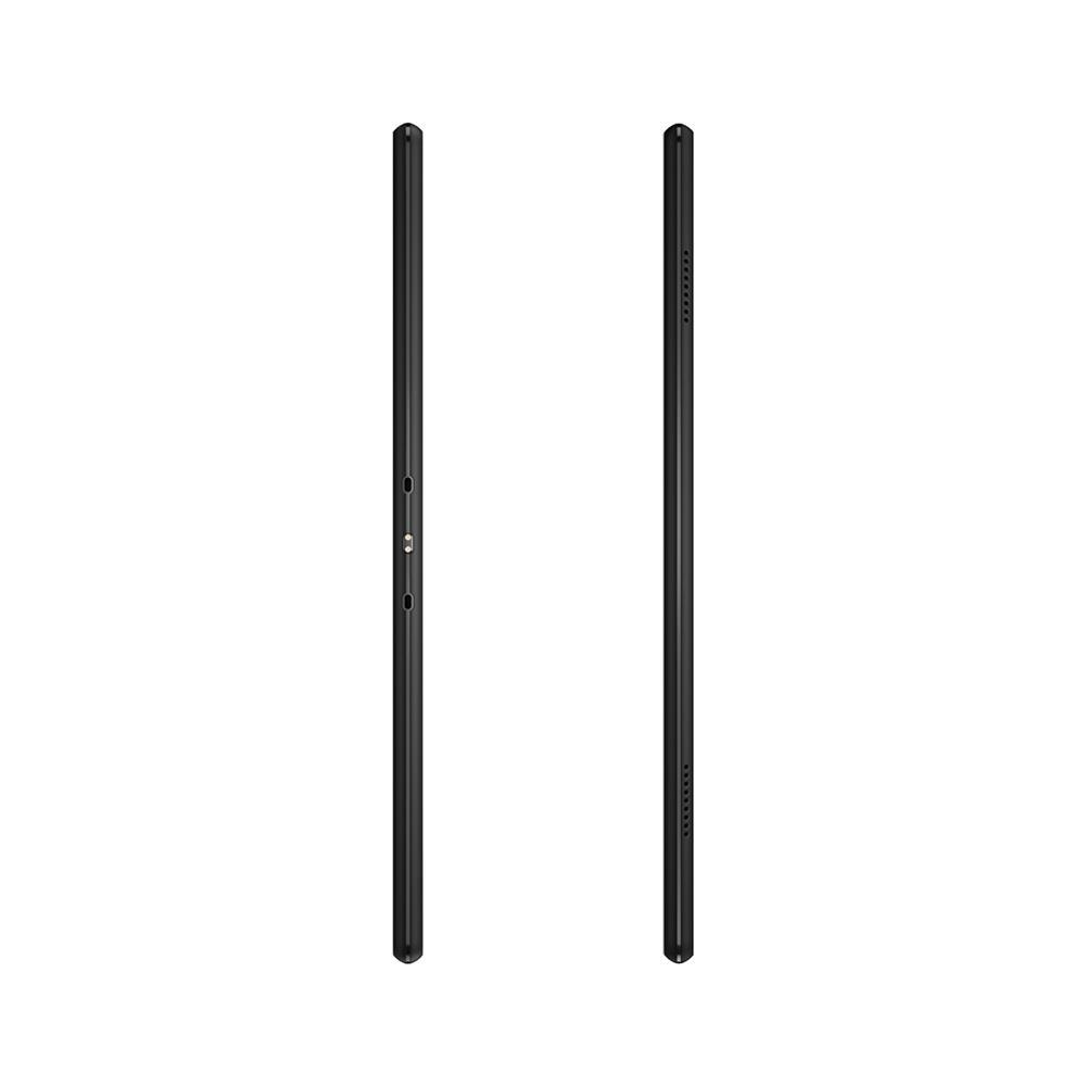Lenovo Tab M10 HD Wi-Fi (ZA4G0033BG)