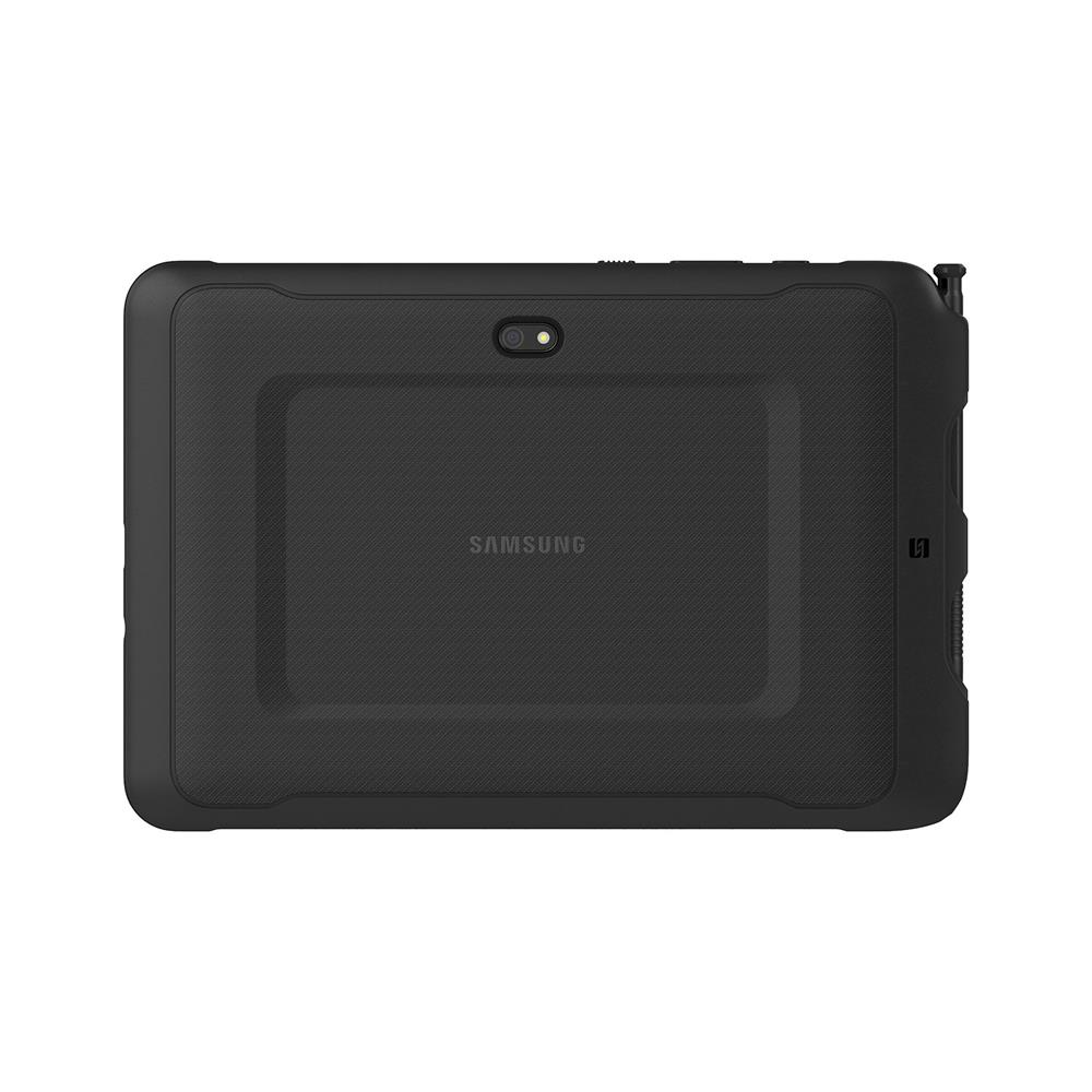 Samsung Galaxy Tab Active Pro LTE
