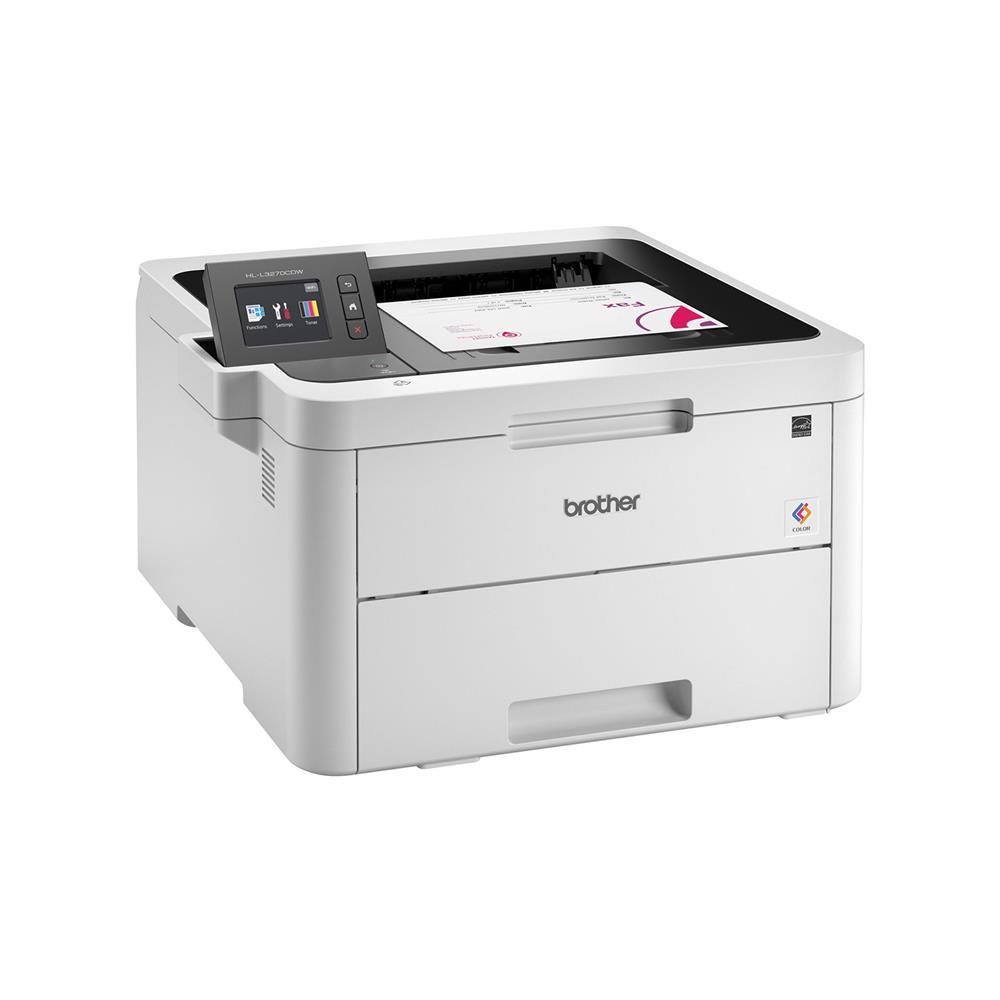 Brother Barvni laserski tiskalnik HL-L3270CDW