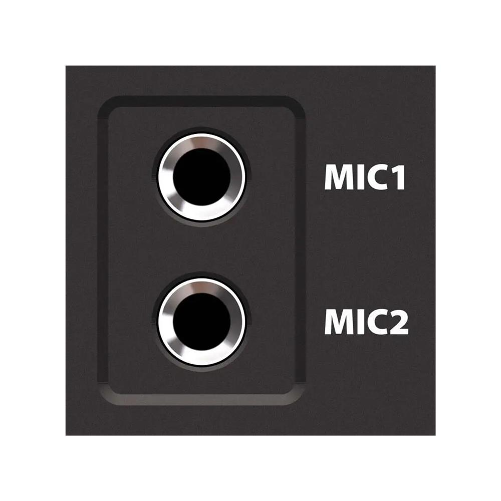 MANTA Bluetooth audio sistem SPK6011 CERES