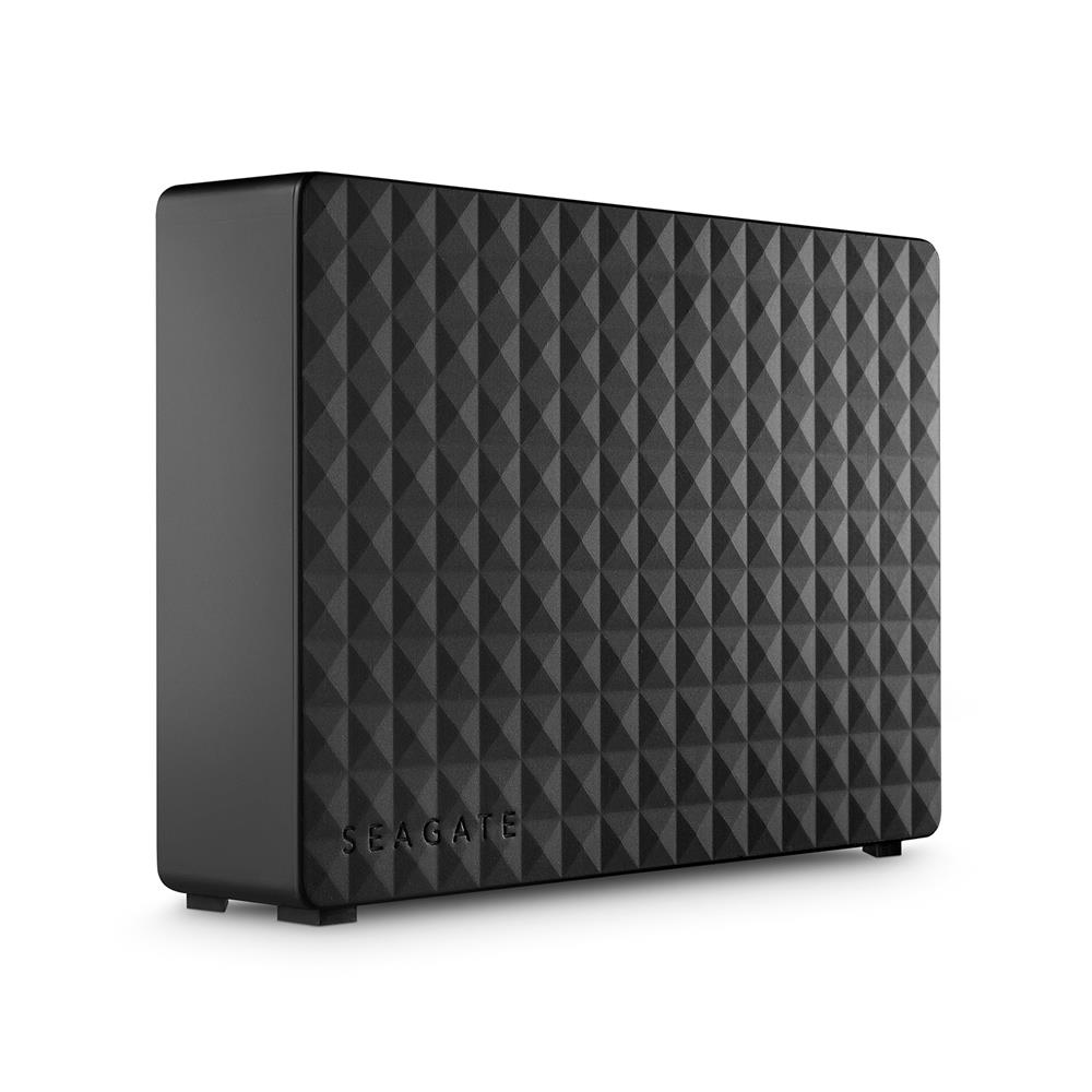 Seagate Zunanji disk Expansion STEB8000402