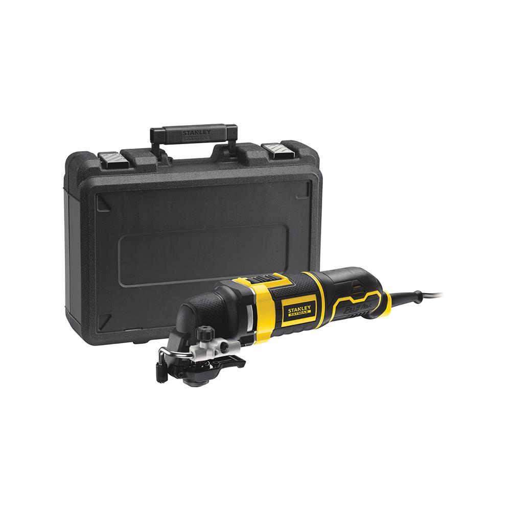 Stanley Multifunkcijsko orodje Fatmax FME650K
