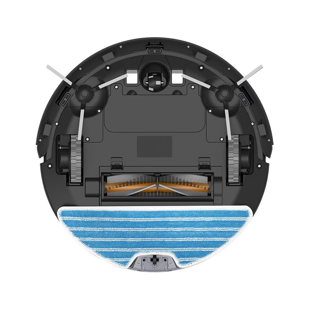 Blaupunkt Robotski sesalnik RVC701