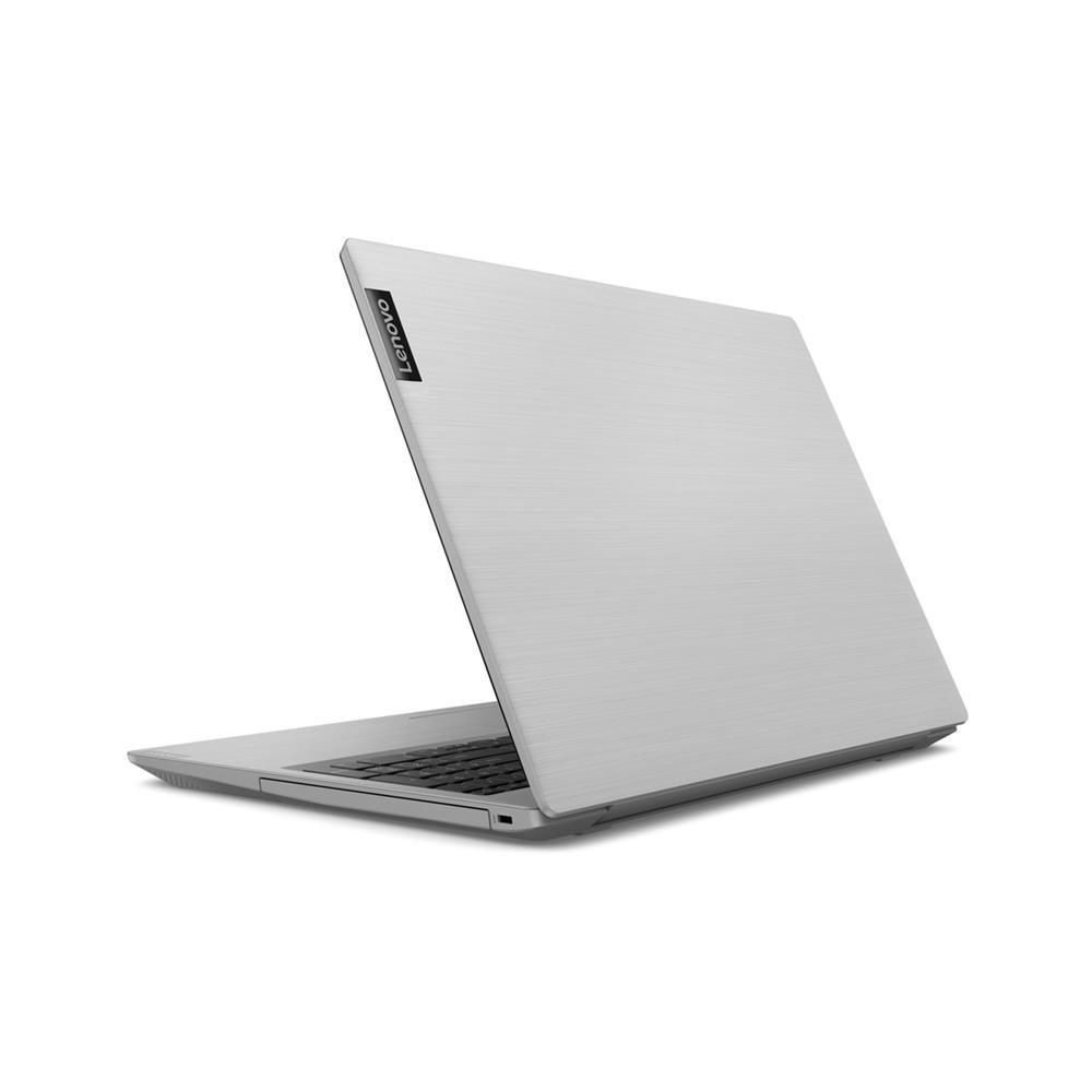 Lenovo IdeaPad L340-15API (81LW004ESC)