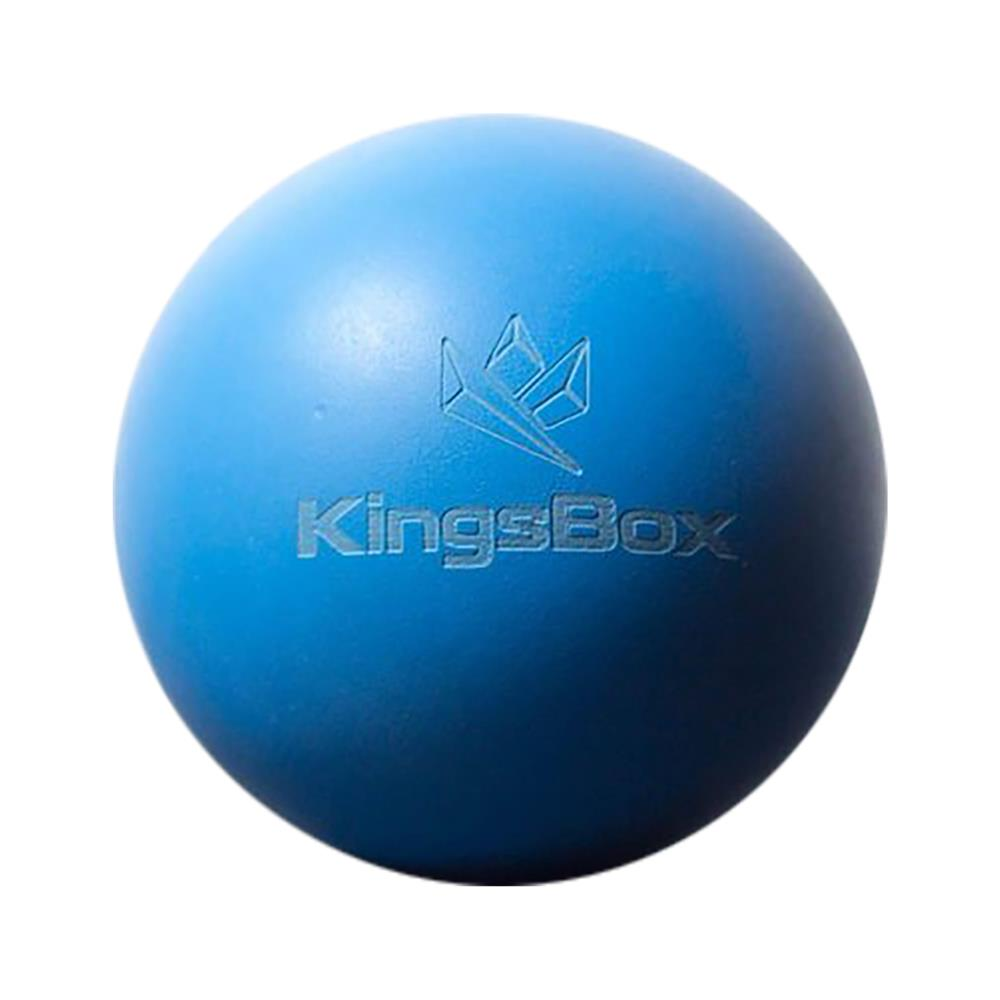 KingsBox Vadbeni paket za mobilnost