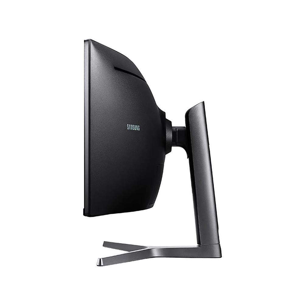Samsung Ukrivljen gamnig monitor C49RG90SSU