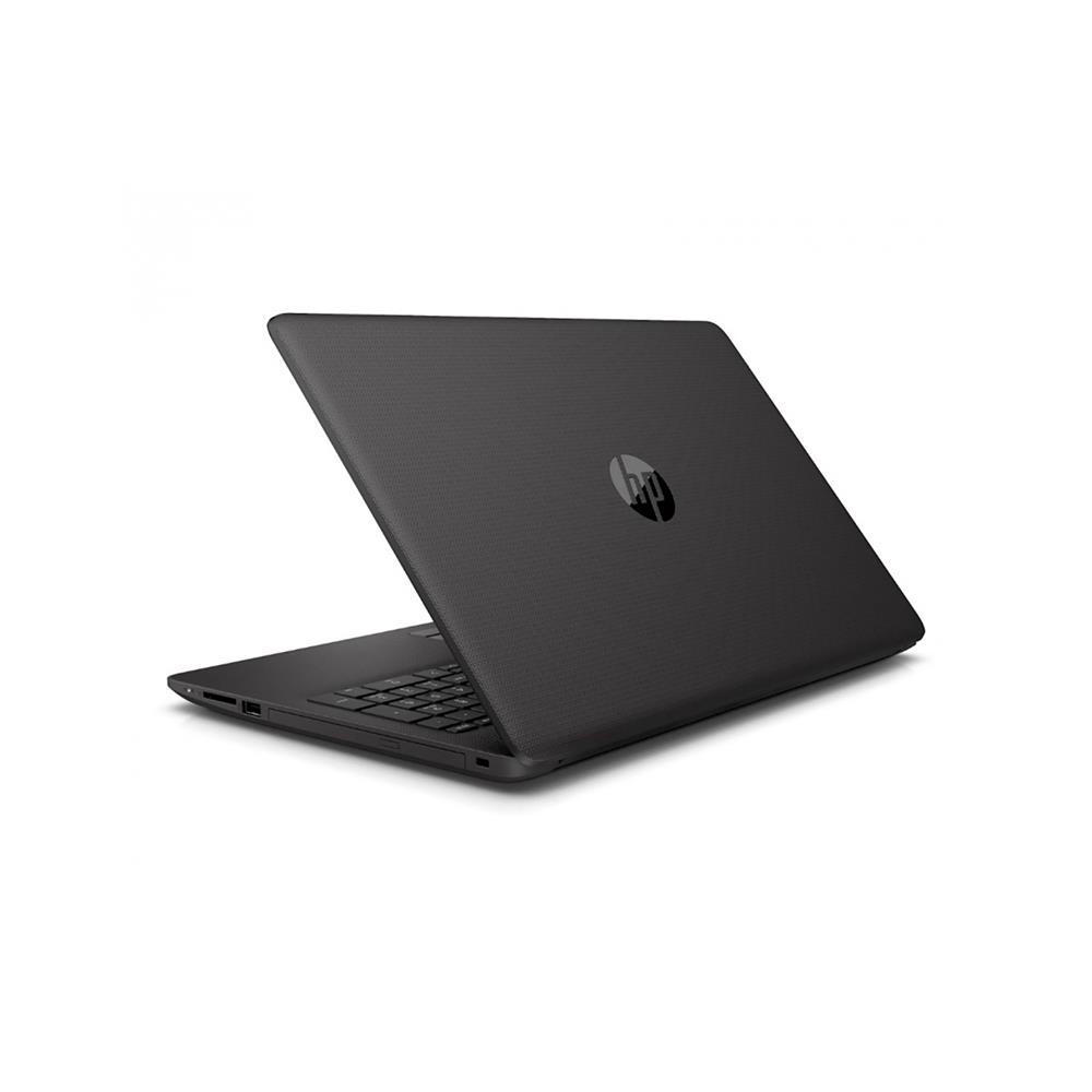 HP 255 G7 (7QK78ES)