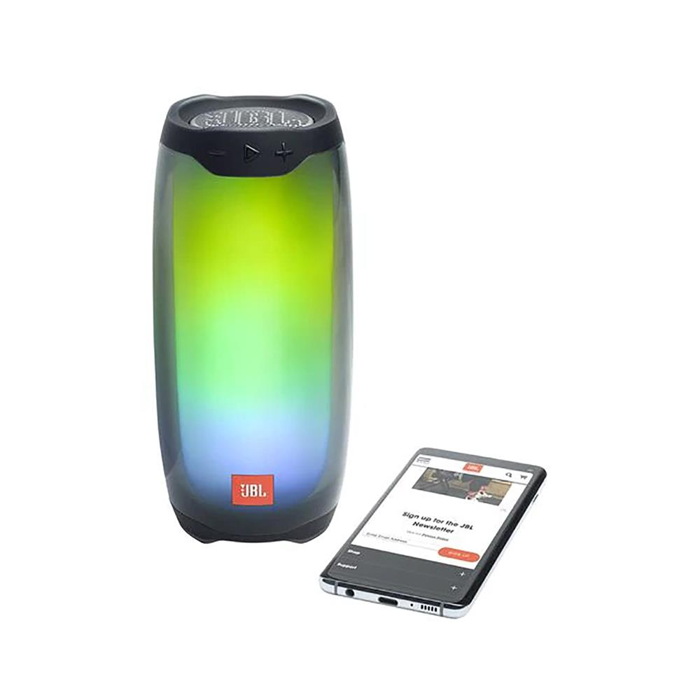 JBL Bluetooth zvočnik Pulse 4