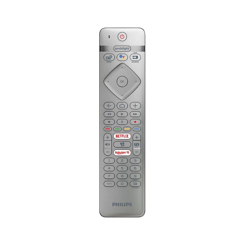 Philips 50PUS7354 4K