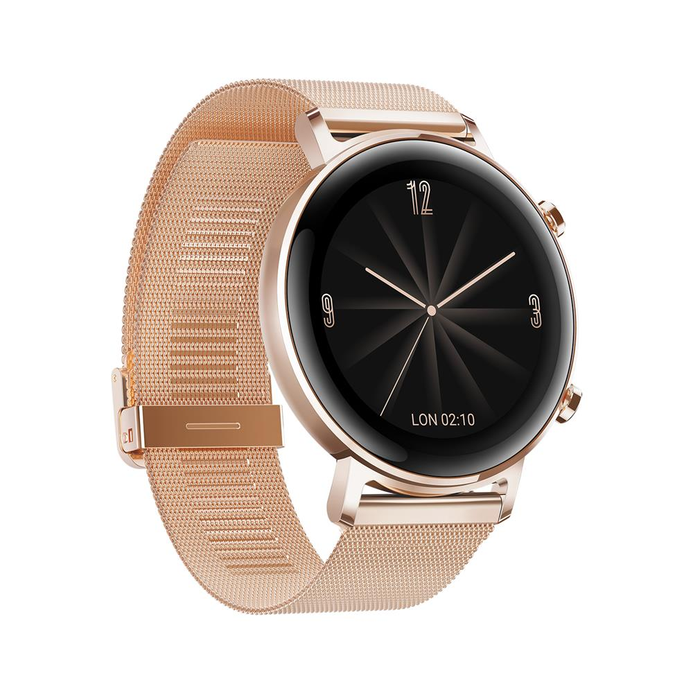 Huawei Pametna ura WATCH GT 2 42mm Elegant