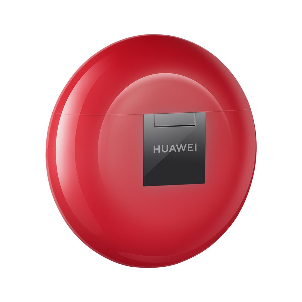 Huawei Bluetooth slušalke FreeBuds 3