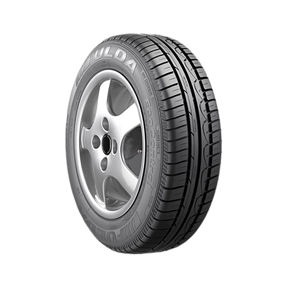 Fulda 4 letne pnevmatike 175/65R14 82T Ecocontrol