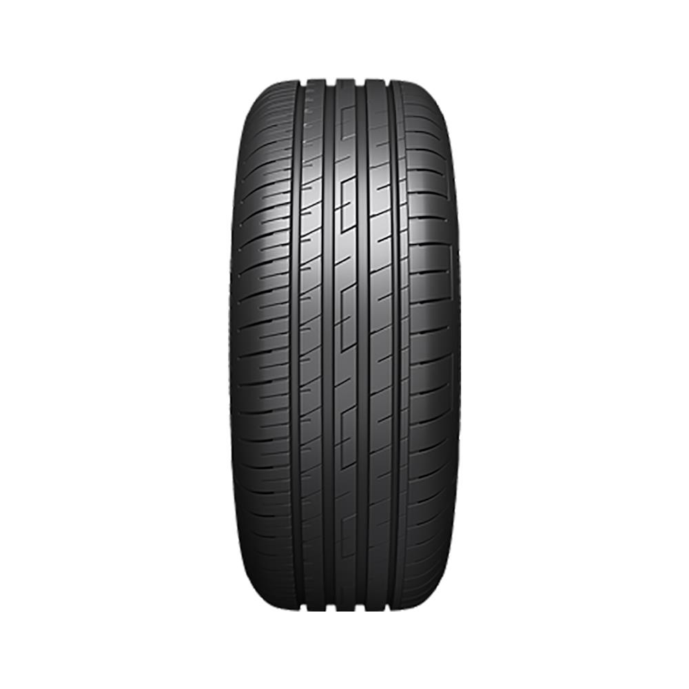 Fulda 4 letne pnevmatike 215/55R16 93V Ecocontrol HP 2
