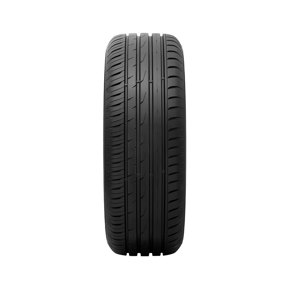 Toyo 4 letne pnevmatike 225/45R17 91W Proxes CF2