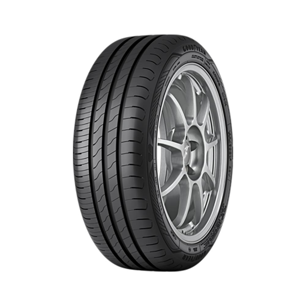 Goodyear 4 letne pnevmatike 195/65R15 91H EfficientGrip Performance 2