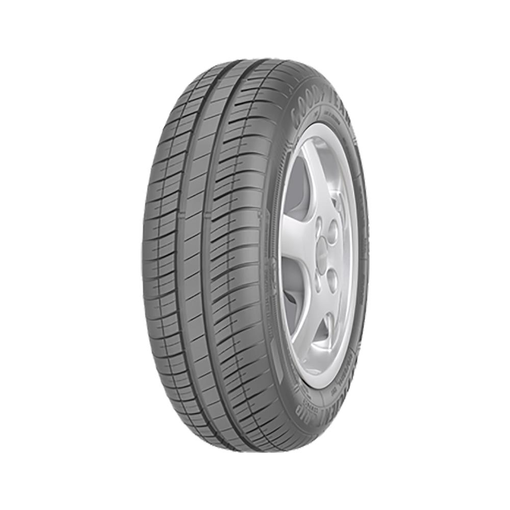 Goodyear 4 letne pnevmatike 175/65R14 82T EfficientGrip Compact