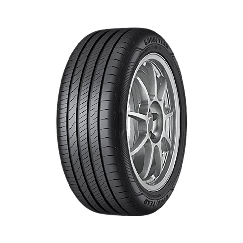 Goodyear 4 letne pnevmatike 205/60R16 92H EfficientGrip Performance 2
