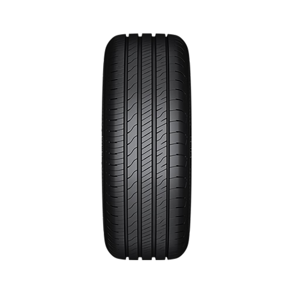 Goodyear 4 letne pnevmatike 205/60R16 92H EfficientGrip Performance 2