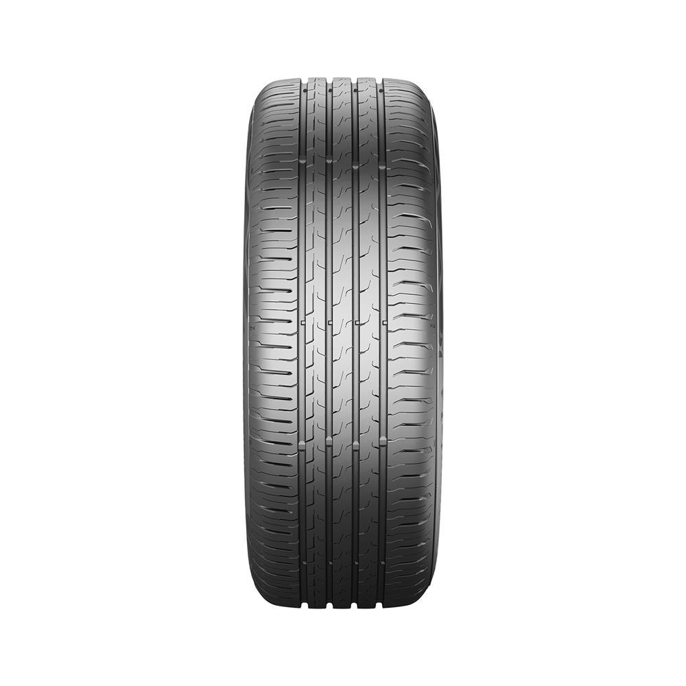 Continental 4 letne pnevmatike 175/65R14 82T EcoContact 6