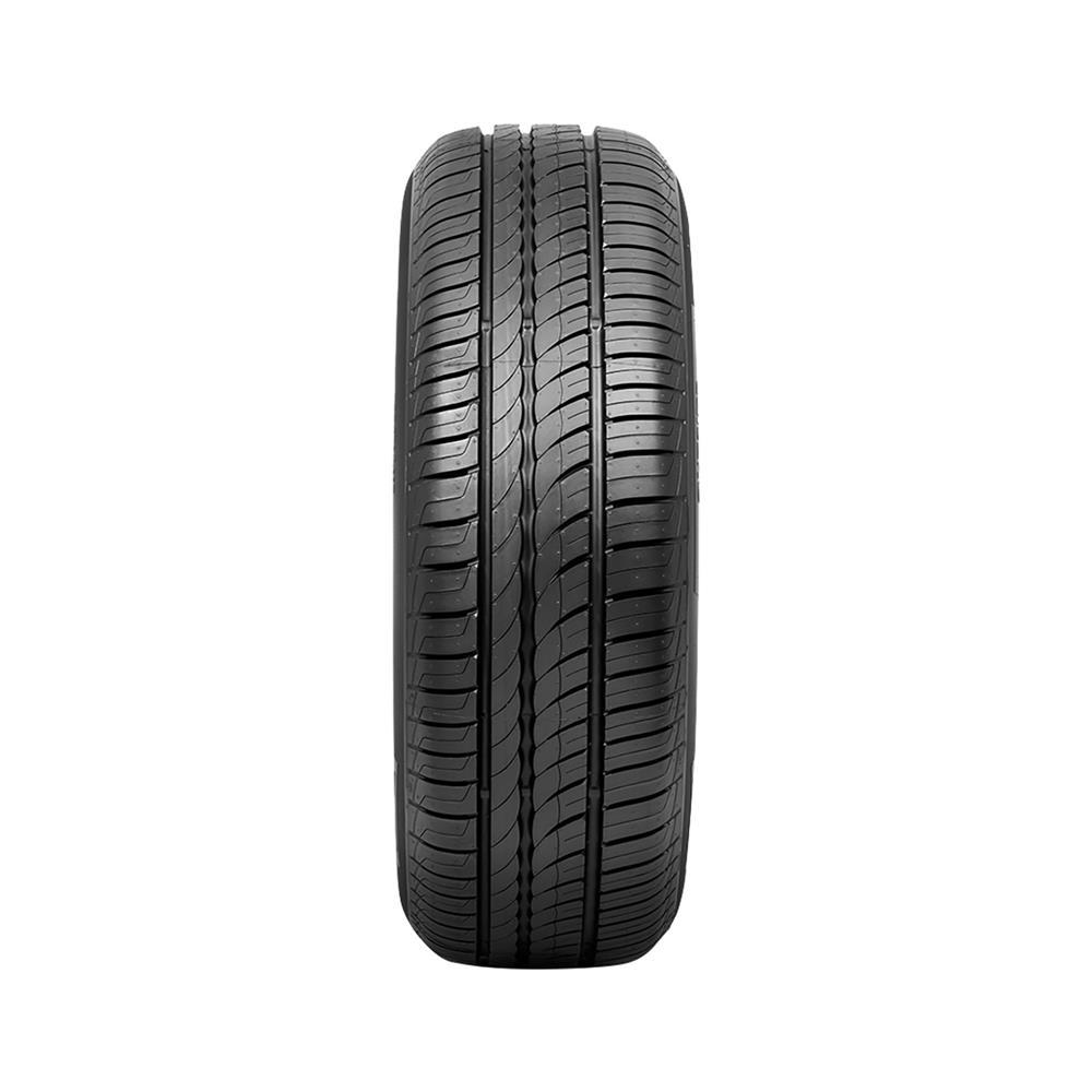 Pirelli 4 letne pnevmatike 175/65R14 82T Cinturato P1 Verde