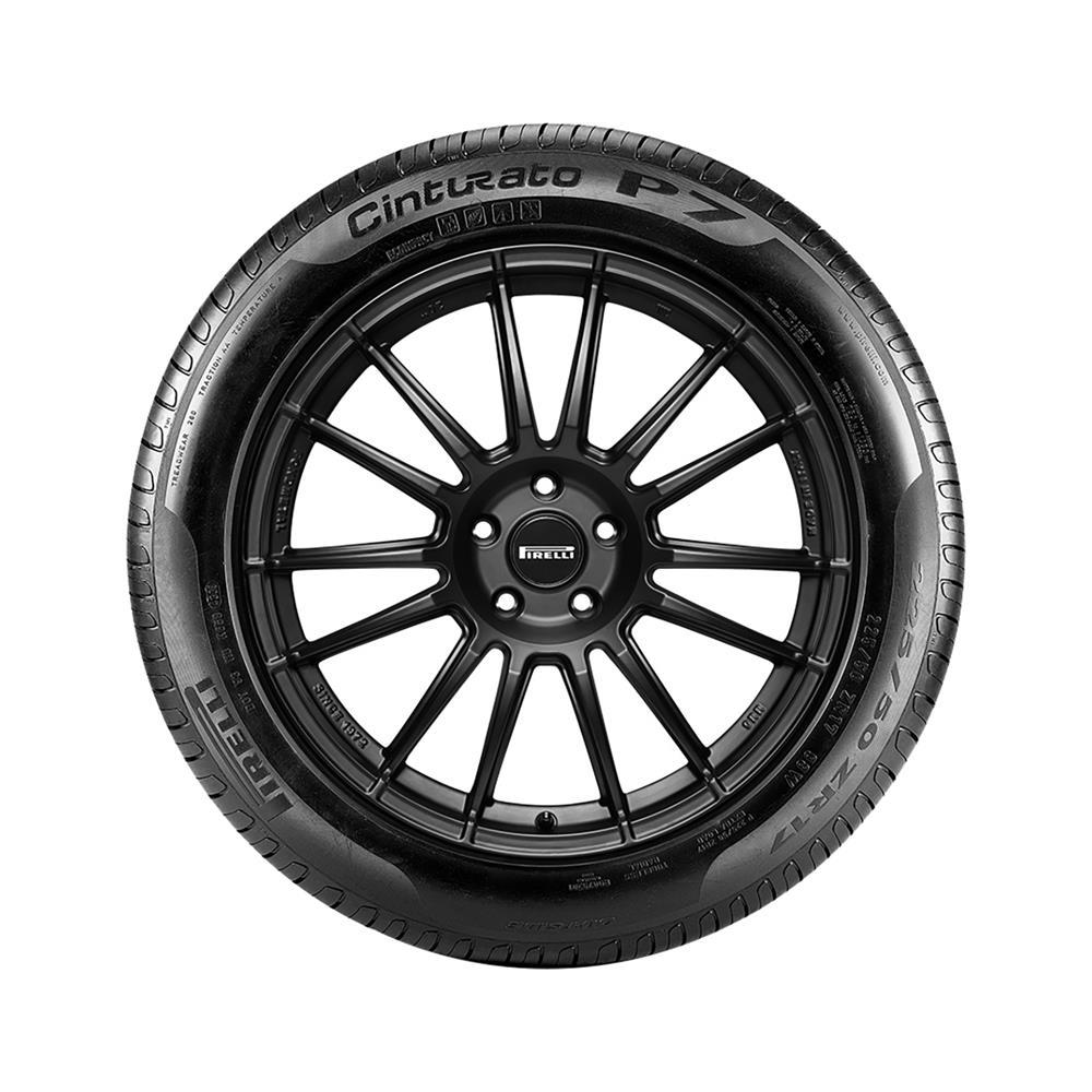 Pirelli 4 letne pnevmatike 205/60R16 92H Cinturato P7