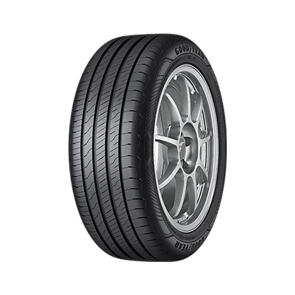 Goodyear 4 letne pnevmatike 215/55R17 98W EfficientGrip Performance 2 XL