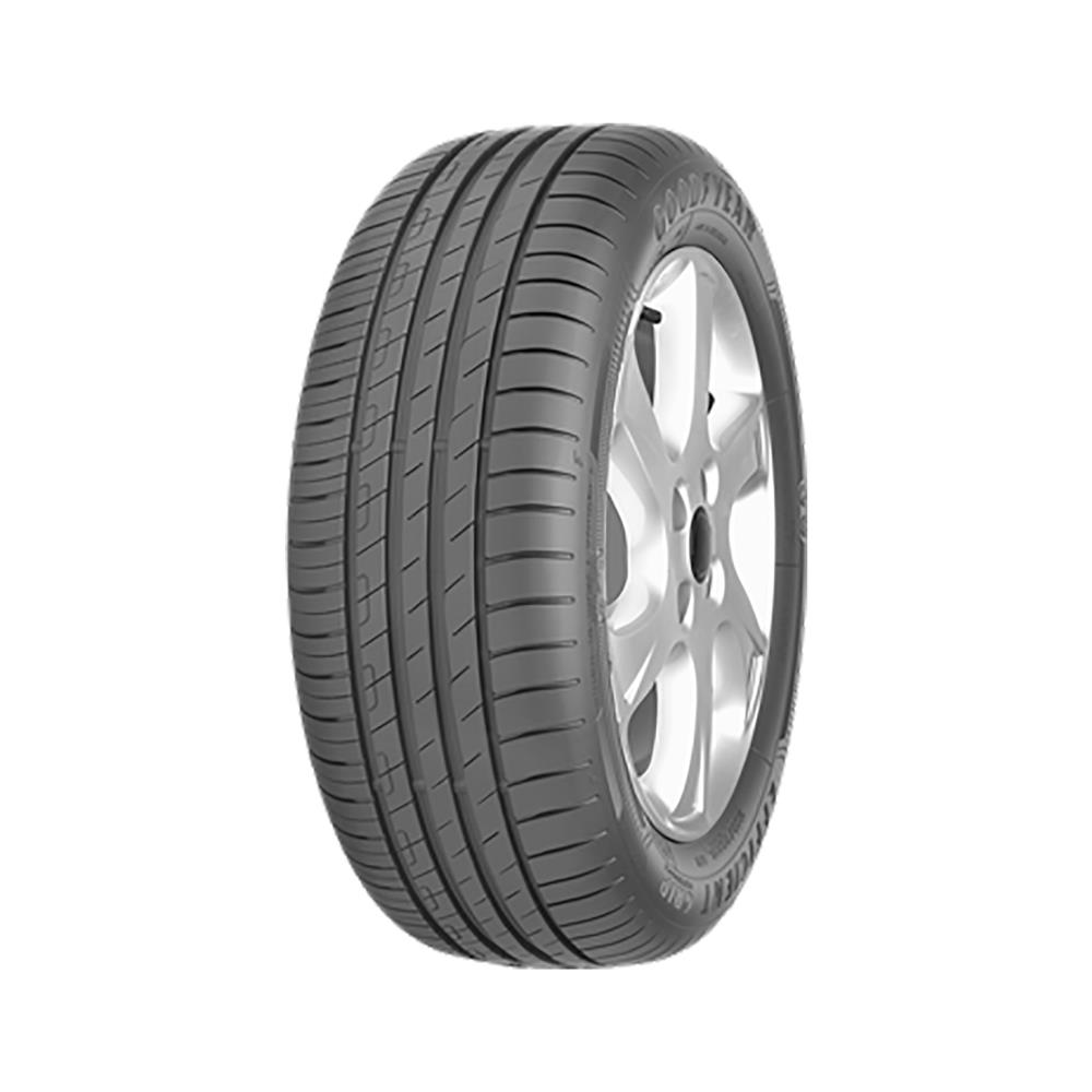 Goodyear 4 letne pnevmatike 225/55R17 101W EfficientGrip Performance XL