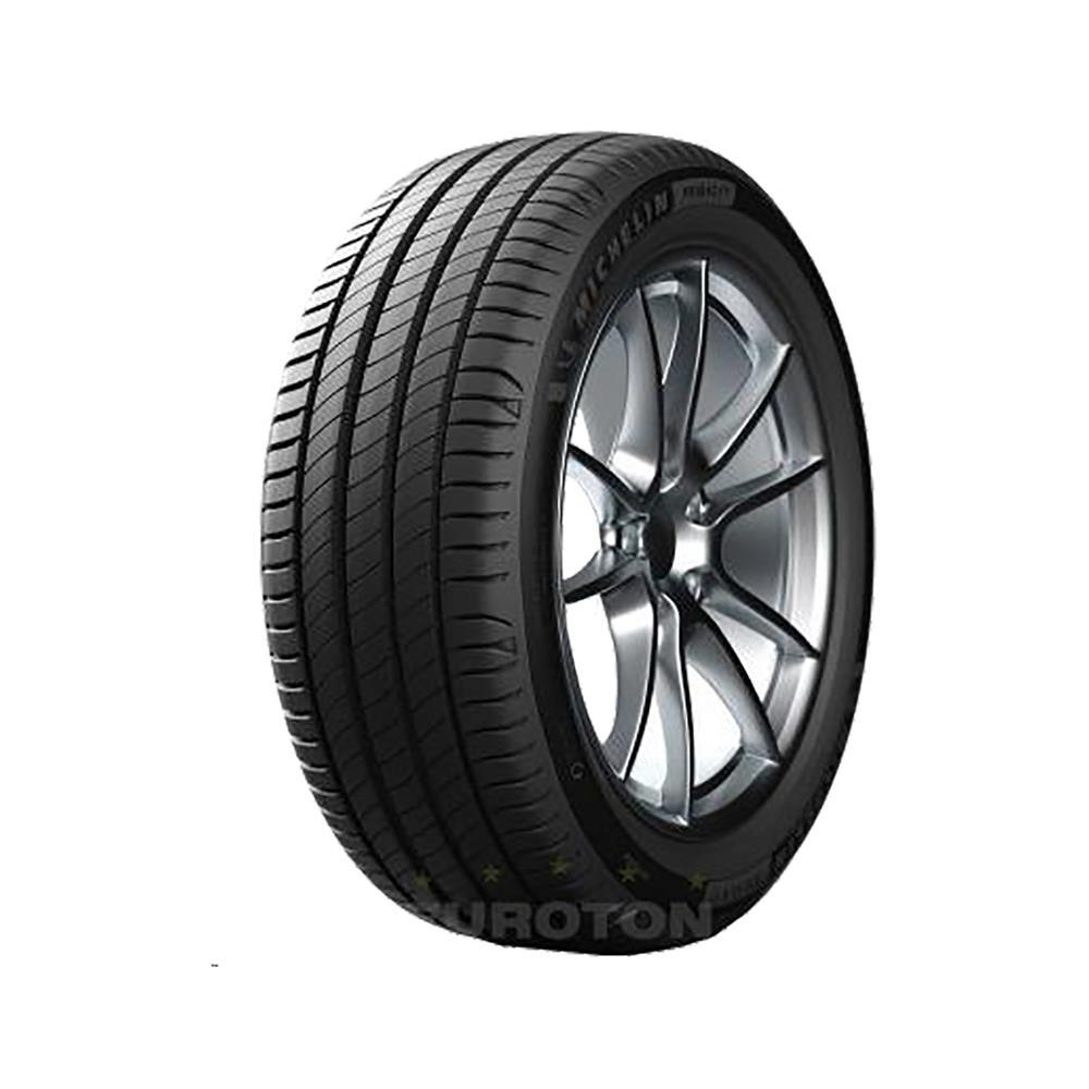 Michelin 4 letne pnevmatike 185/65 R15 88T Primacy 4