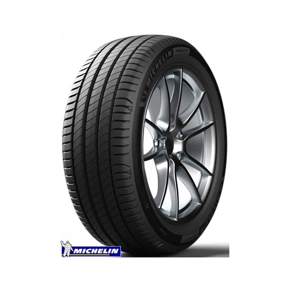 Michelin 4 letne pnevmatike 195/65 R15 91H Primacy 4