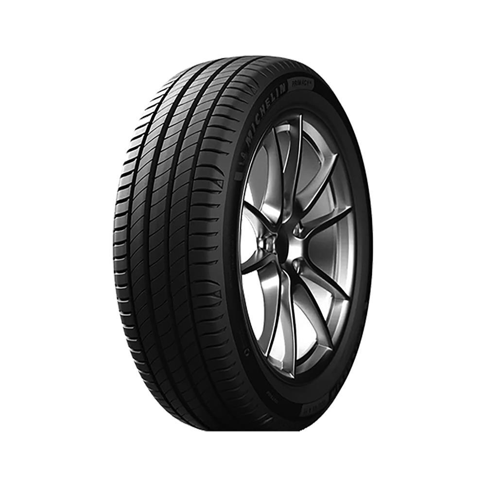 Michelin 4 letne pnevmatike 205/60 R16 92H Primacy 4