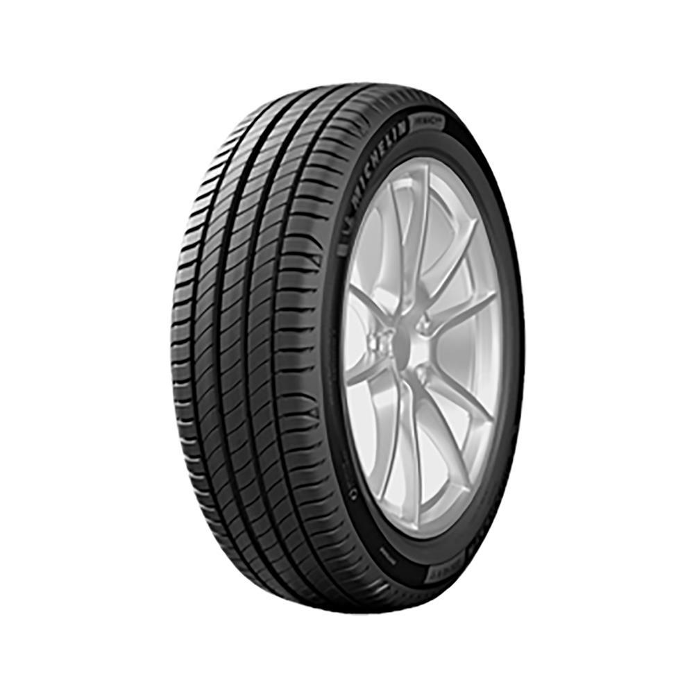 Michelin 4 letne pnevmatike 215/55 R17 98W XL Primacy 4