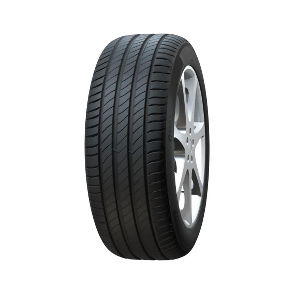 Michelin 4 letne pnevmatike 215/60 R16 99H XL Primacy 4