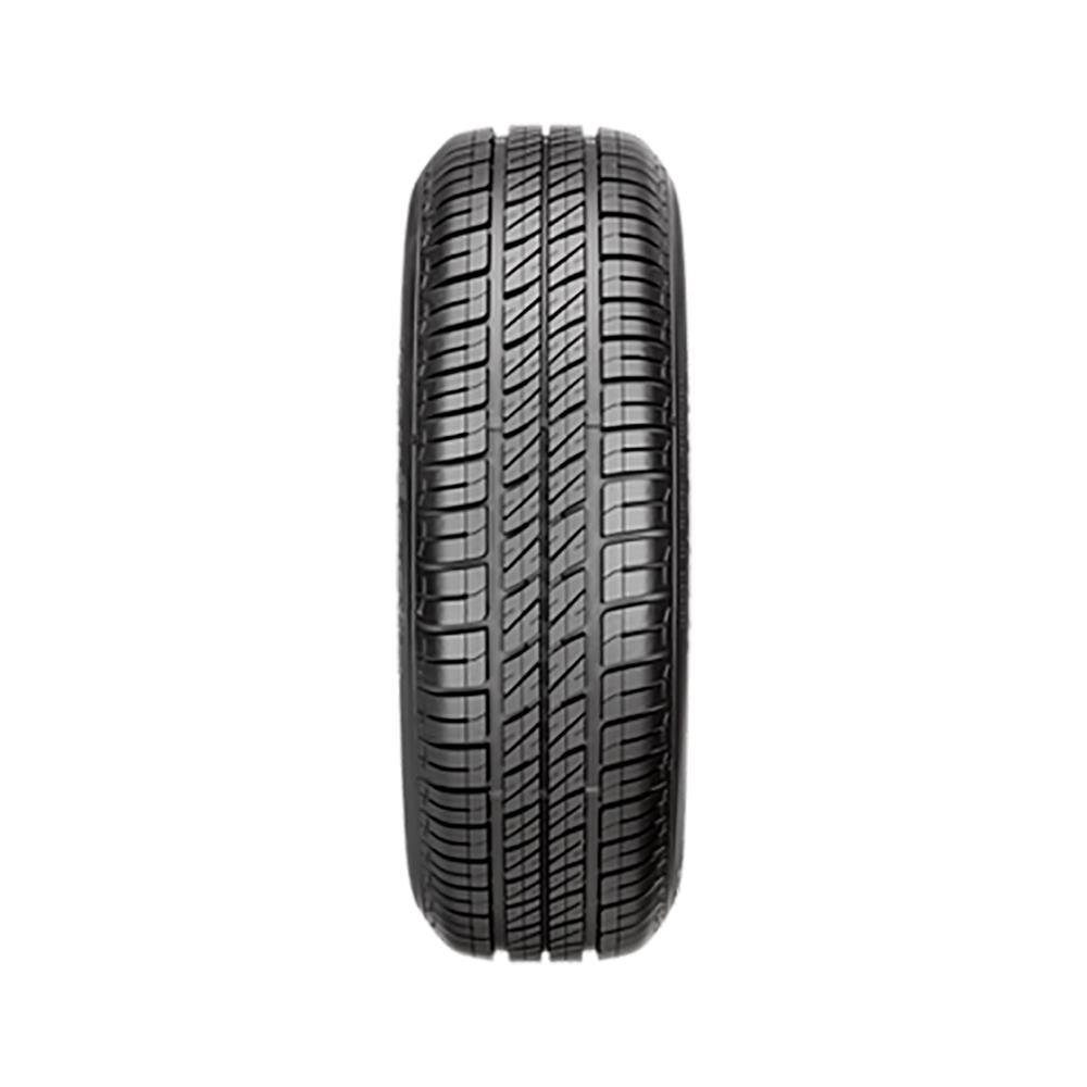 Sava 4 letne pnevmatike 175/65R14 82T Perfecta