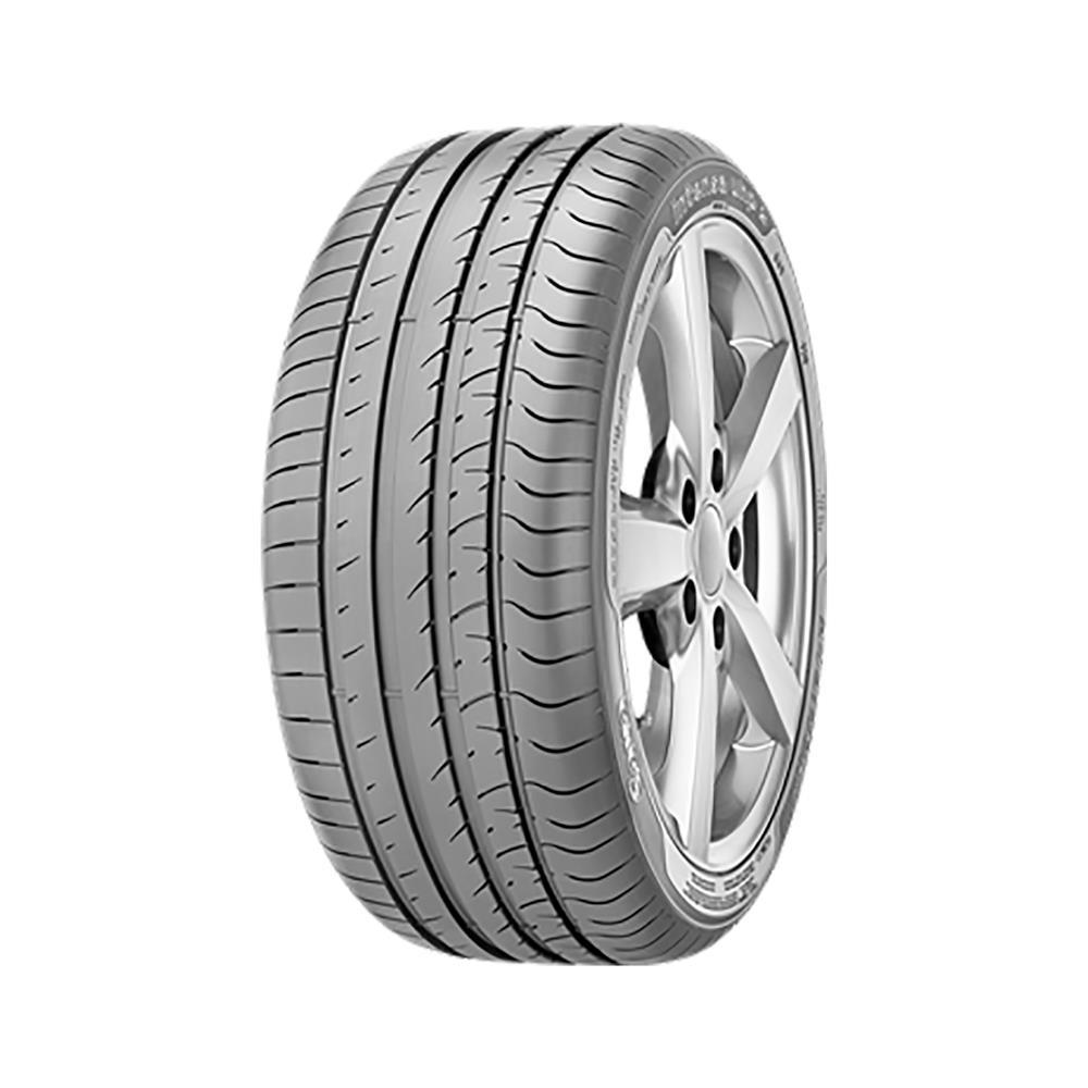 Sava 4 letne pnevmatike 235/45R18 98Y Intensa UHP 2 XL FP