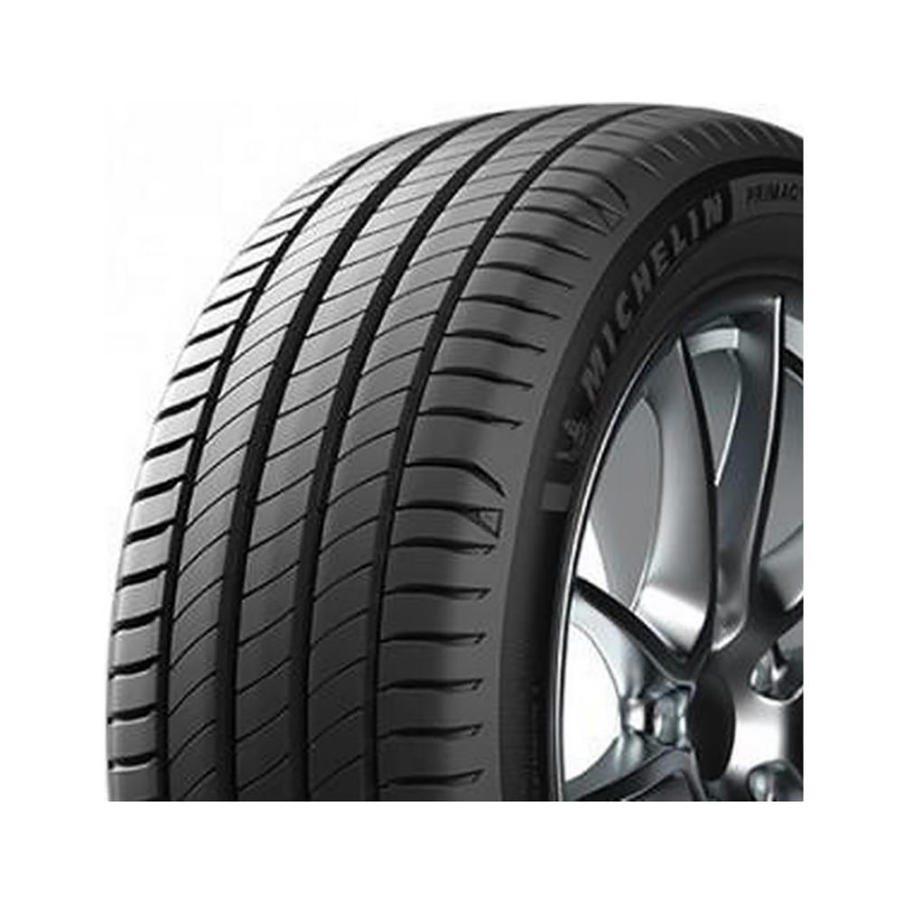 Michelin 4 letne pnevmatike 225/45R17 91Y Primacy 4