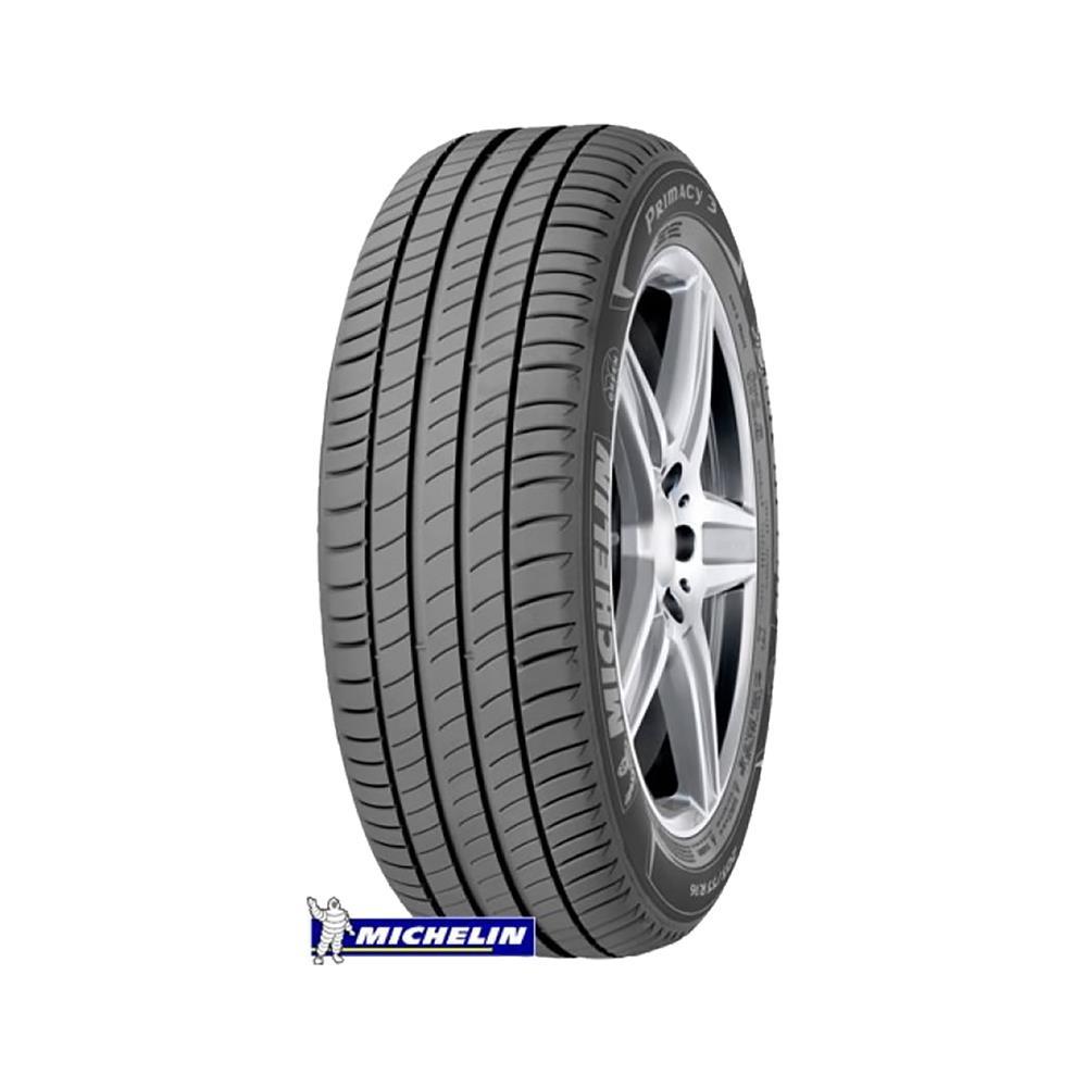 Michelin 4 letne pnevmatike 215/65R16 98V Primacy 3
