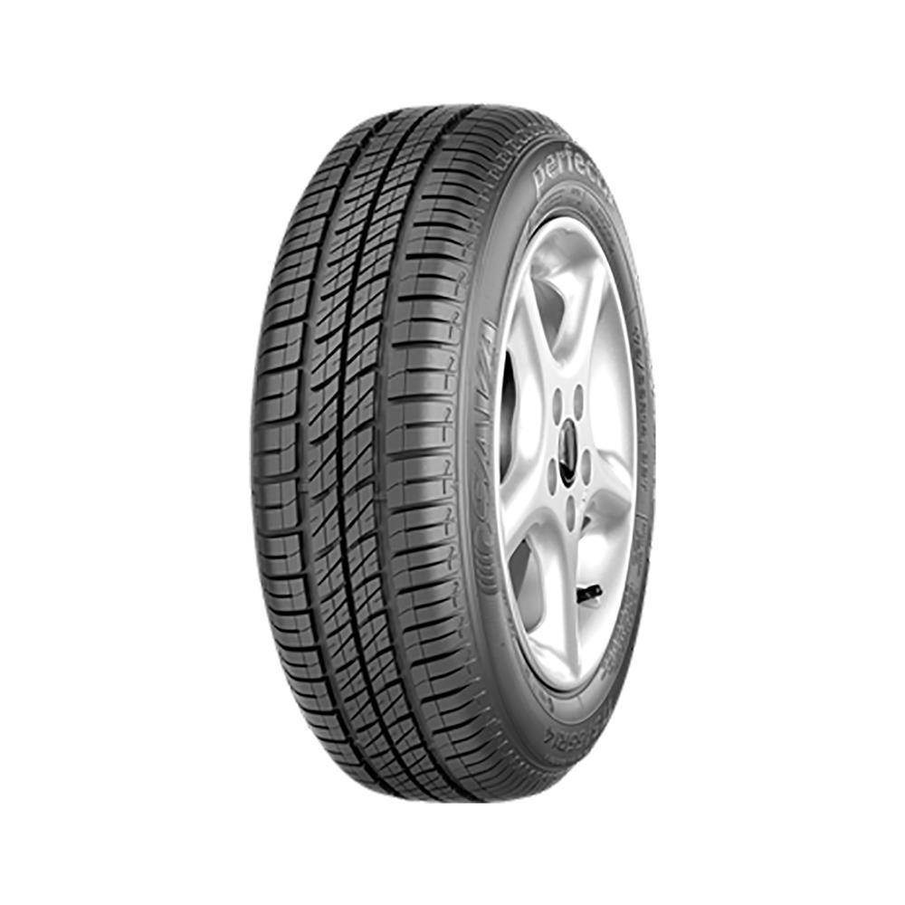 Sava 4 letne pnevmatike 185/60R14 82T Perfecta