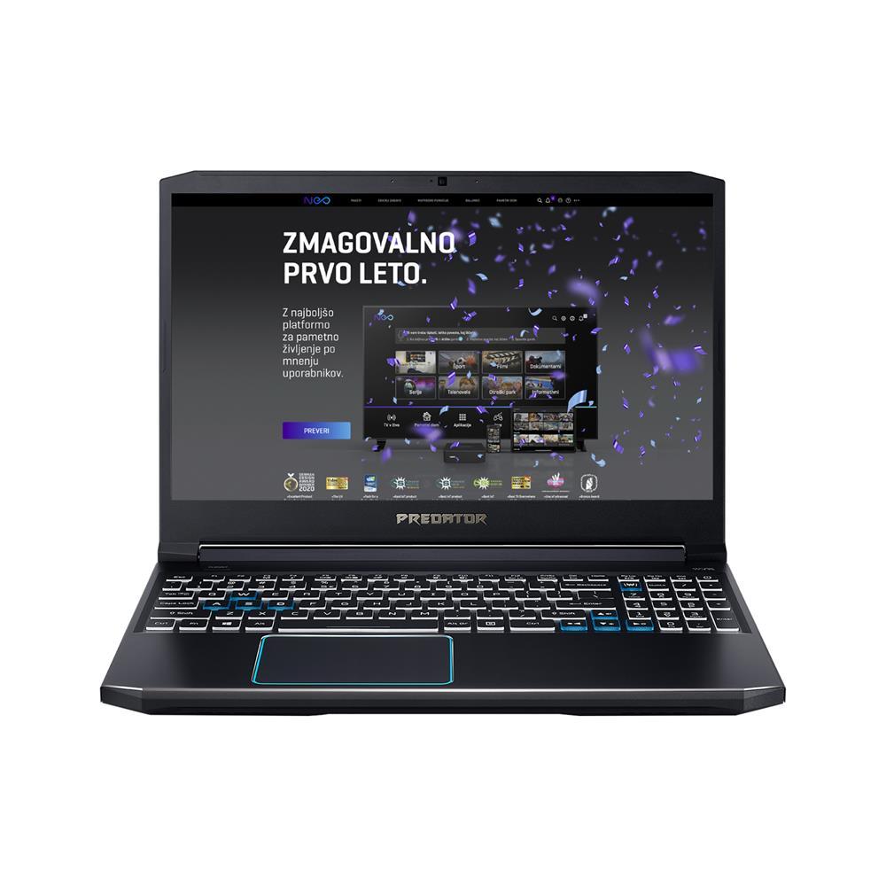 Acer Predator PH315-52-76YZ (NH.Q53EX.018)