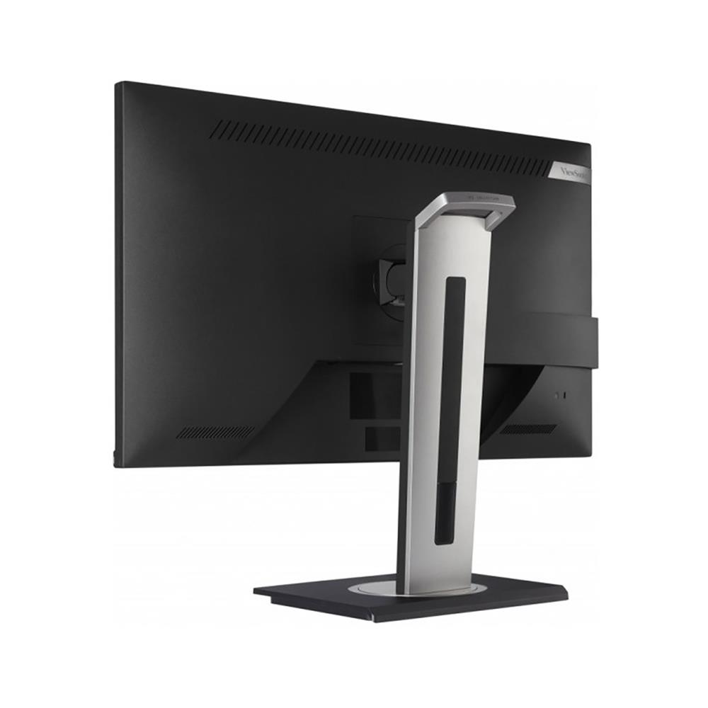 ViewSonic VG2755-2K
