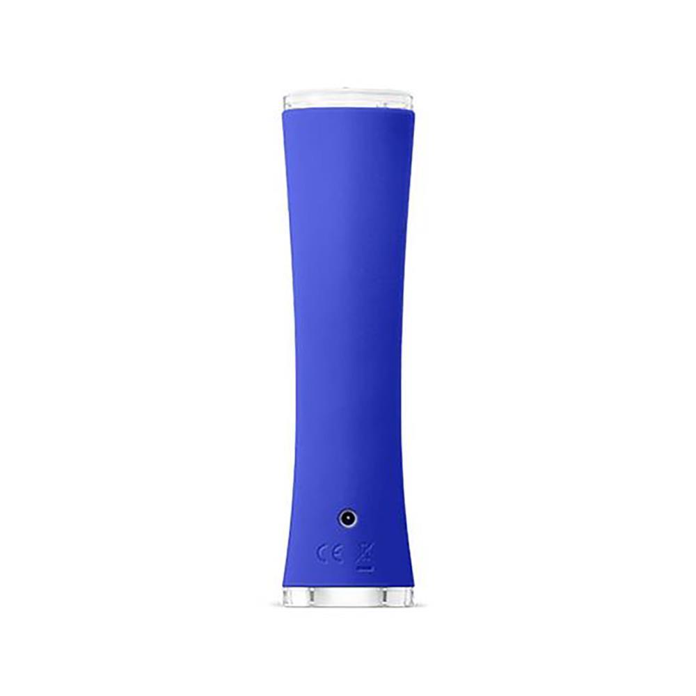 Foreo Električna naprava z modro svetlobo za pomirjanje pojava aken Espada