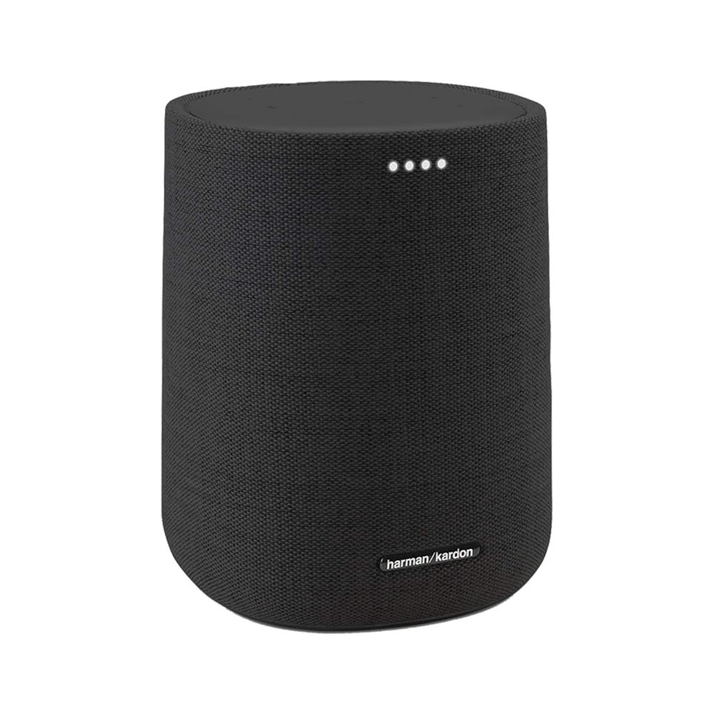 Harman Kardon Pametni zvočnik Citation One