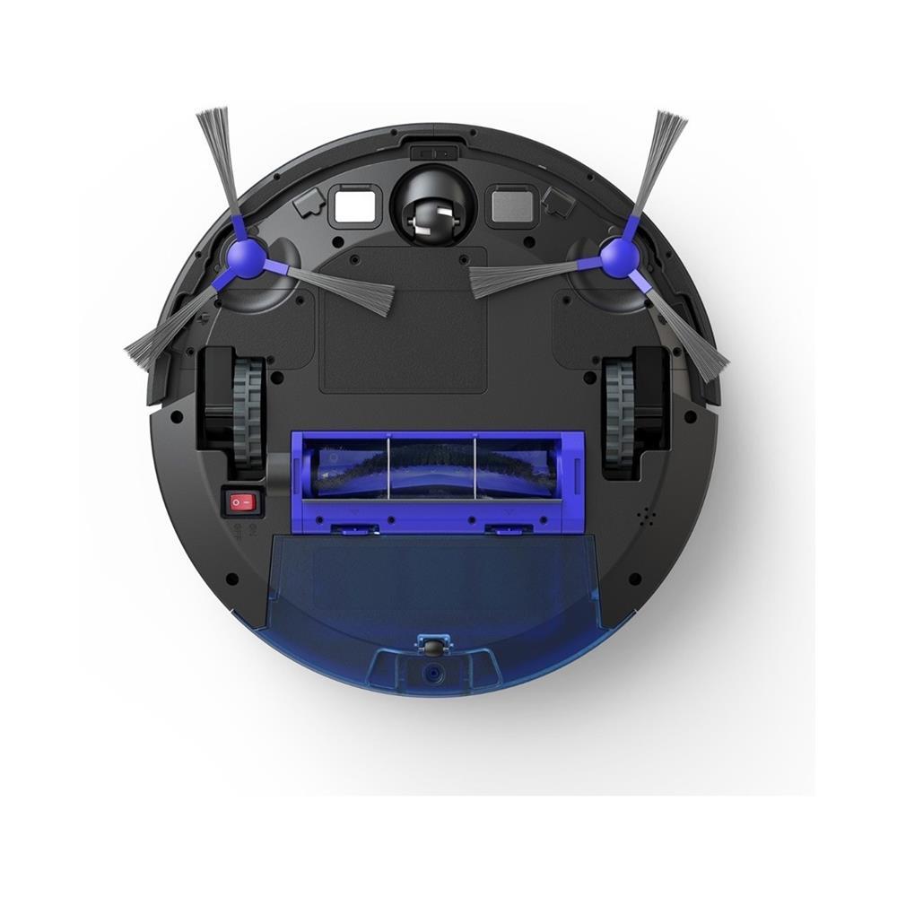 Anker Robotski sesalnik RoboVac 15T in darilo Eufy pametna žarnica
