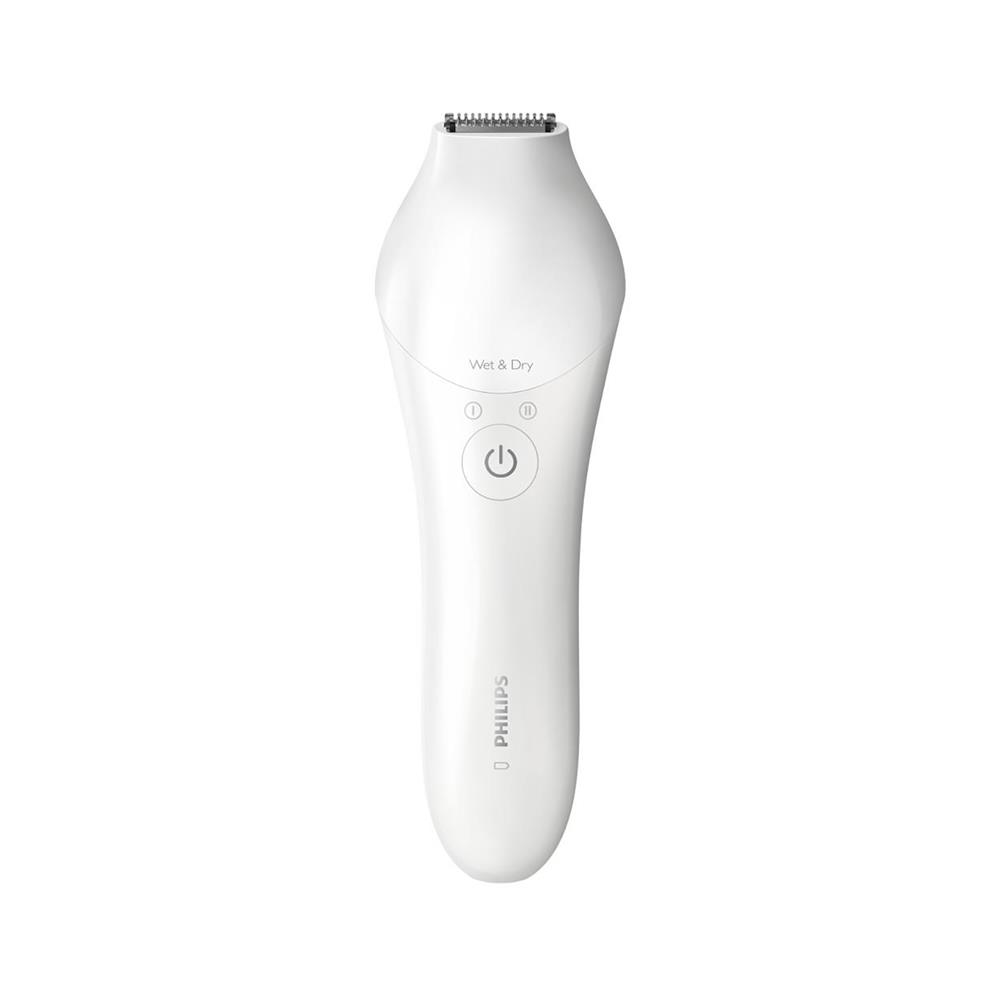 Philips Depilator BRE652/00